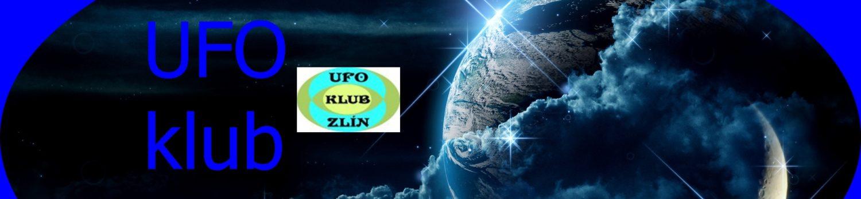 UFO klub